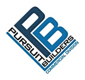 Pursuit Builders Inc